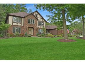 Property for sale at 431 Countryside Drive, Broadview Heights,  Ohio 44147