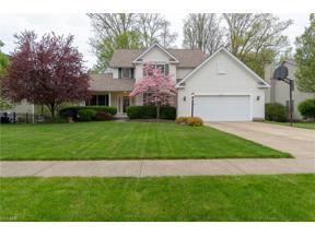 Property for sale at 3521 Abington Court, Brunswick,  Ohio 44212
