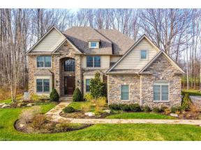 Property for sale at 31431 Jager Drive, Westlake,  Ohio 44145