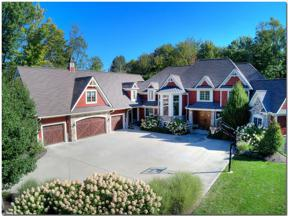 Property for sale at 109 Ashleigh Drive, Chagrin Falls,  Ohio 44022