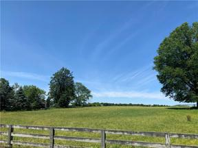 Property for sale at Acme Road, Rittman,  Ohio 44270