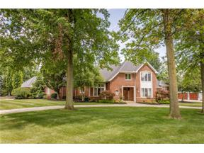 Property for sale at 24510 Cornerstone, Westlake,  Ohio 44145