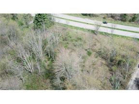 Property for sale at 7910 Mayfield Road, Gates Mills,  Ohio 44040