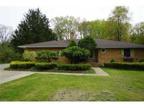 Property for sale at 6616 E Sprague Road, Brecksville,  Ohio 44141