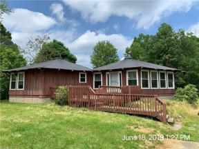 Property for sale at 23628 Redfern Road, Columbia Station,  Ohio 44028