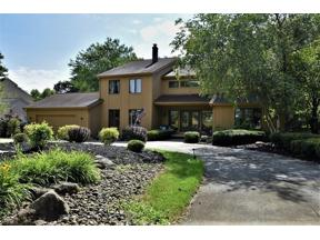 Property for sale at 32540 Shadowbrook Drive, Solon,  Ohio 44139