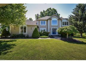 Property for sale at 38160 Windy Hill Lane, Solon,  Ohio 44139