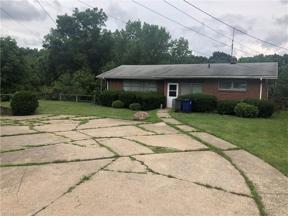 Property for sale at 10716 Biddulph Road, Brooklyn,  Ohio 44144