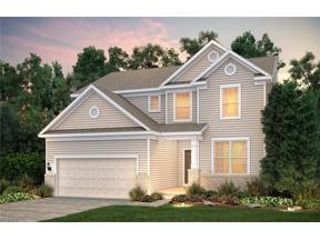 Property for sale at 169 Nottingham Way, Wadsworth,  Ohio 44281