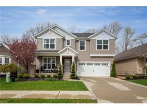 Property for sale at 1536 Scarborough Drive, Brunswick,  Ohio 44212