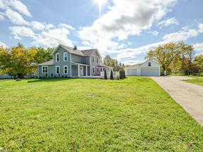Property for sale at 2801 W Royalton Road, Broadview Heights,  Ohio 44147
