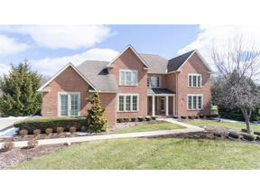 Property for sale at 7197 Colonial Hills Drive, Wadsworth,  Ohio 44281