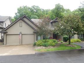 Property for sale at 6786 Walter Waite Court S, Brecksville,  Ohio 44141