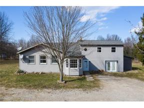 Property for sale at 19333 State Route 57, Grafton,  Ohio 44256