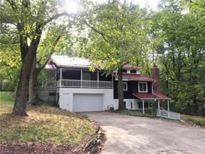 Property for sale at 2010 Hinckley Hills Road, Hinckley,  Ohio 44233