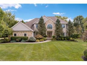 Property for sale at 6429 Dorset Lane, Solon,  Ohio 44139
