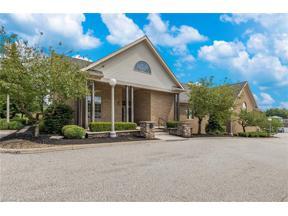 Property for sale at 12301 Ridge Road, North Royalton,  Ohio 44133