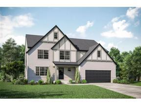 Property for sale at 12565 Treeline Trail, North Royalton,  Ohio 44133