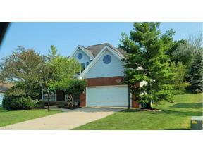 Property for sale at 3342 Shelly Drive, Seven Hills,  Ohio 44131