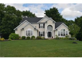 Property for sale at 18331 Ivy Lane, Bainbridge,  Ohio 44023