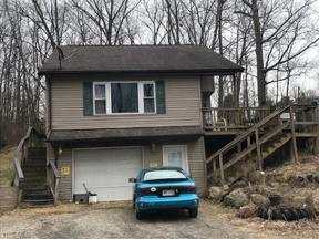 Property for sale at 14302 View Drive, Newbury,  Ohio 44065