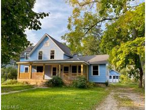 Property for sale at 224 W College, Oberlin,  Ohio 44074