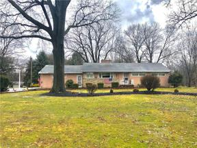 Property for sale at 212 Trease Road, Wadsworth,  Ohio 44281