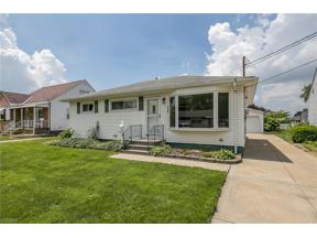 Property for sale at 5298 W 150th Street, Brook Park,  Ohio 44142