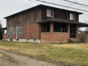 Property for sale at 17572 Indian Hollow Road, Grafton,  Ohio 44044