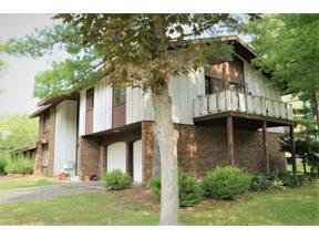 Property for sale at 37 S Cedar Street, Oberlin,  Ohio 44074