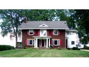 Property for sale at 2871 E Erie Avenue, Lorain,  Ohio 44052