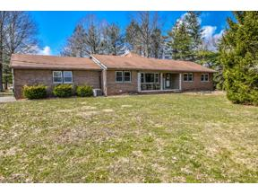 Property for sale at 8326 Friendsville Road, Seville,  Ohio 44273