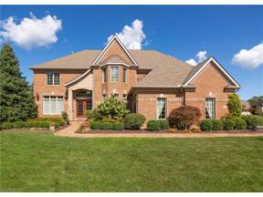 Property for sale at 27832 Berringer Run, Westlake,  Ohio 44145