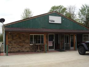 Property for sale at 33735 E Royalton Road, Columbia Station,  Ohio 44028