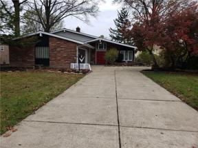 Property for sale at 6402 Christman Drive, North Olmsted,  Ohio 44070
