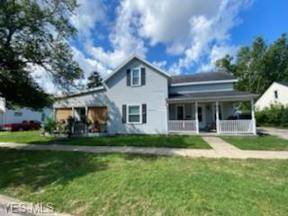 Property for sale at 325 Berea Street, Berea,  Ohio 44017