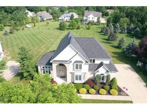 Property for sale at 35695 Spatterdock Lane, Solon,  Ohio 44139