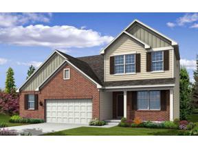 Property for sale at 55 Garnett Circle, Copley,  Ohio 44321