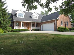 Property for sale at 18225 Bennett Road, North Royalton,  Ohio 44133