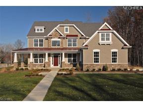 Property for sale at 32750 Belmont Drive, Avon Lake,  Ohio 44012