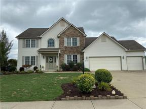 Property for sale at 27364 Maurer Drive, Olmsted Township,  Ohio 44138