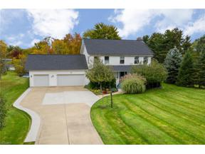 Property for sale at 7325 Som Center Road, Solon,  Ohio 44139