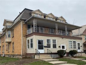 Property for sale at 316 Furnace Street, Elyria,  Ohio 44035