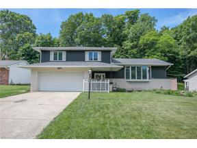 Property for sale at 14701 Indian Creek Drive, Middleburg Heights,  Ohio 44130