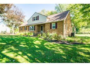 Property for sale at 611 Avon Belden Road, Avon Lake,  Ohio 44012