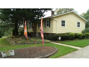 Property for sale at 11141 Taylor May Road, Chagrin Falls,  Ohio 44023