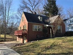 Property for sale at 25731 Bagley Road, Olmsted Falls,  Ohio 44138