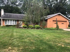 Property for sale at 150 Sunset Drive, Berea,  Ohio 44017