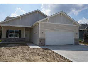 Property for sale at 6021 Valley Quail Court, Seville,  Ohio 44273