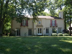 Property for sale at 15100 Shaker Boulevard, Shaker Heights,  Ohio 44120